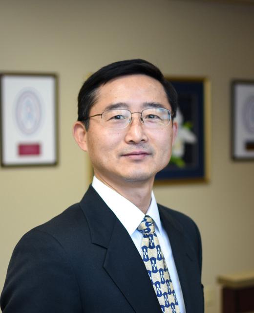 Hai Hu, PhD
